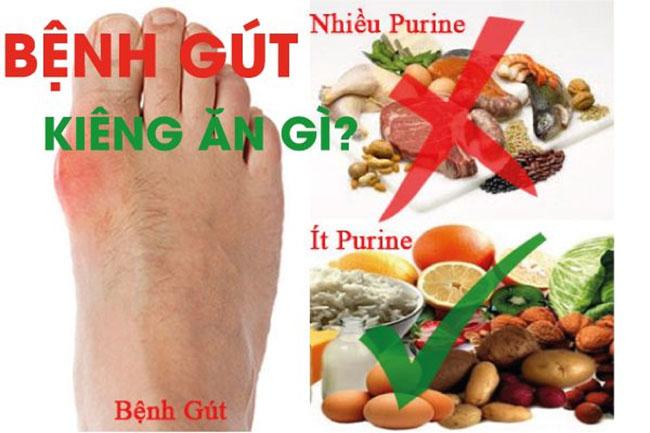 benh-gut-kieng-an-gi_1
