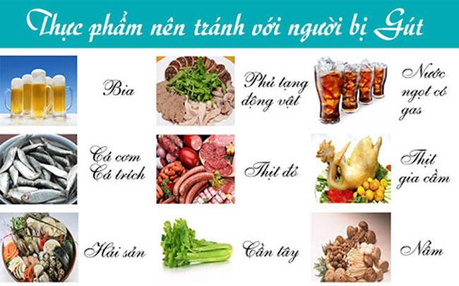 benh-gut-kieng-an-gi_13