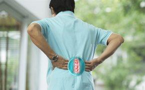 11 bài tập đơn giản giúp giảm đau do gai cột sống thắt lưng