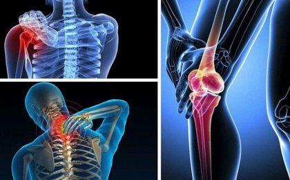 Viêm khớp liên cầu: Nguyên nhân, triệu chứng và cách điều trị