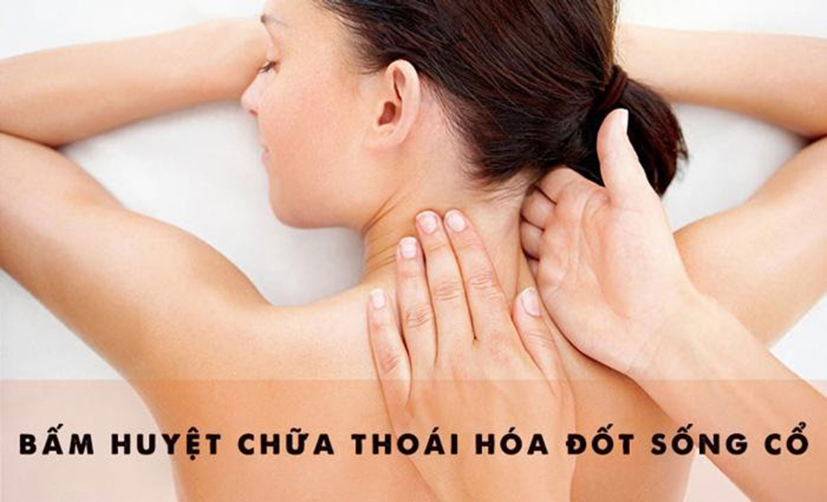 benh-thoai-hoa-dot-song-co_14