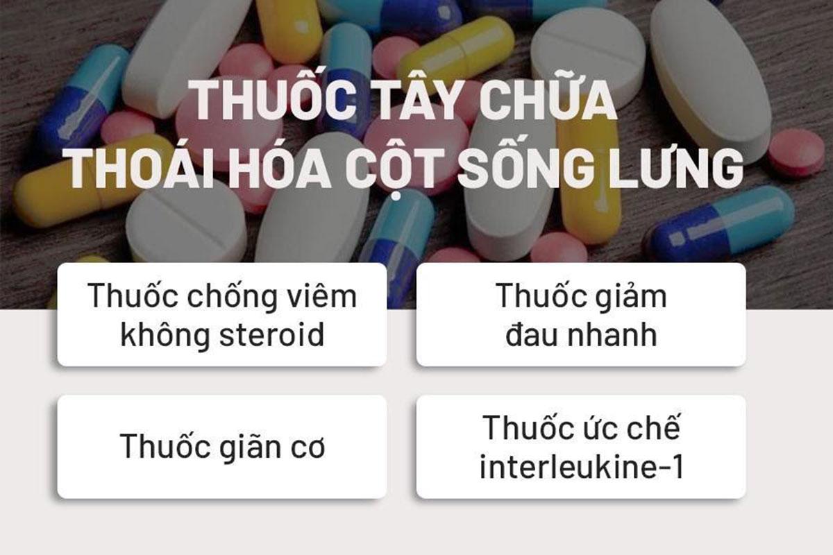thoai-hoa-cot-song_14