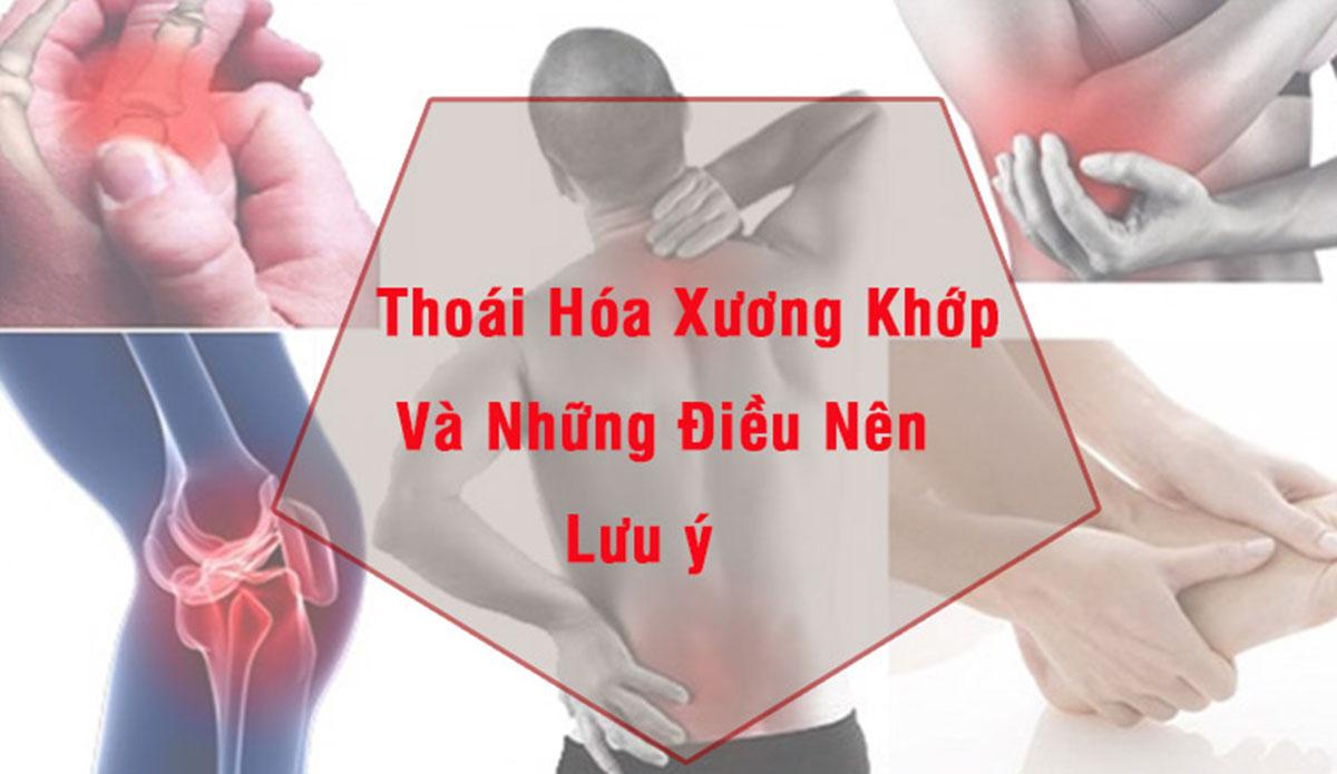 thoai-hoa-xuong-khop_13