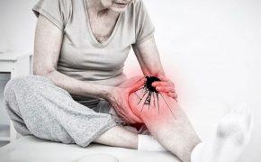 Thoái hóa xương và những phương pháp điều trị phổ biến hiện nay