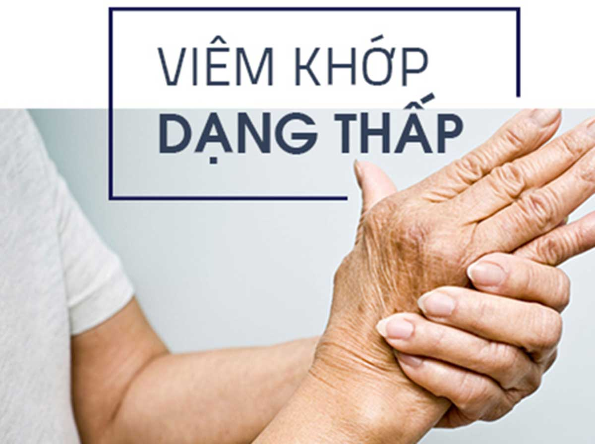 viem-da-khop-dang-thap_13