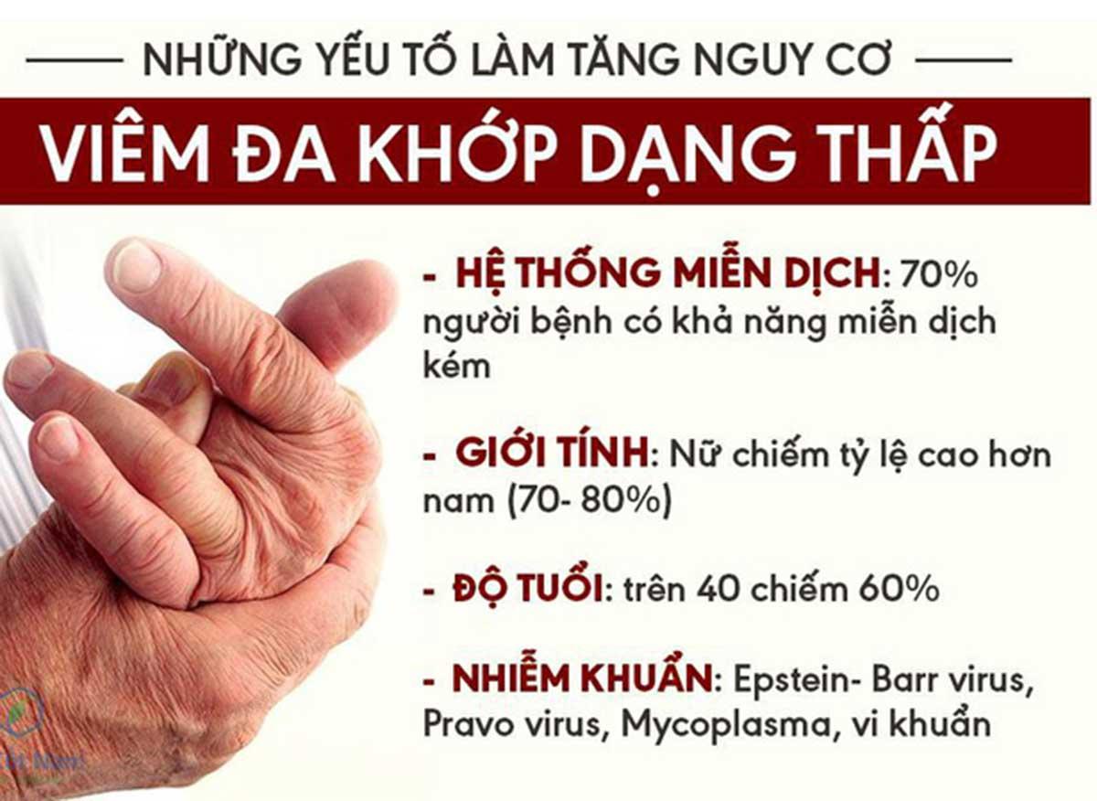 viem-da-khop-dang-thap_14
