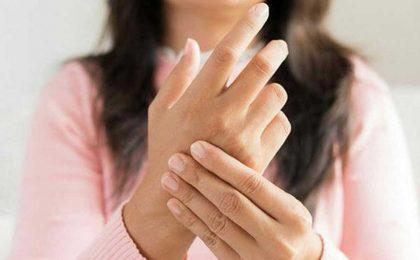 Bệnh viêm khớp là gì? Dấu hiệu, cách điều trị bệnh viêm khớp