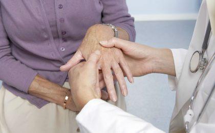Tìm hiểu bệnh viêm khớp uống thuốc gì cho nhanh khỏi bệnh?