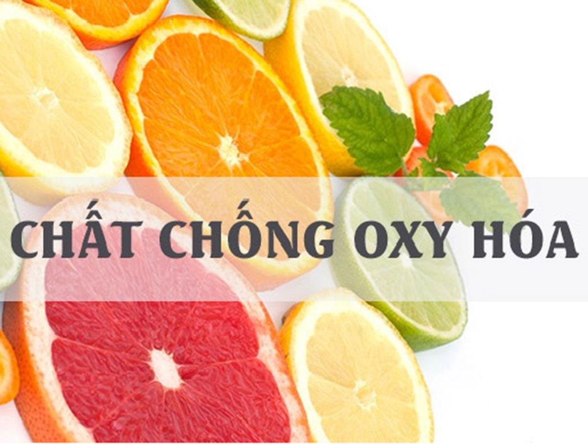 benh-thoai-hoa-xuong-khop_1