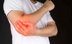 Đau khớp khuỷu tay và những thông tin tổng quan về bệnh