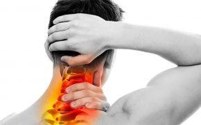 Cẩm nang kiến thức về bệnh thoái hóa khớp cổ và cách điều trị