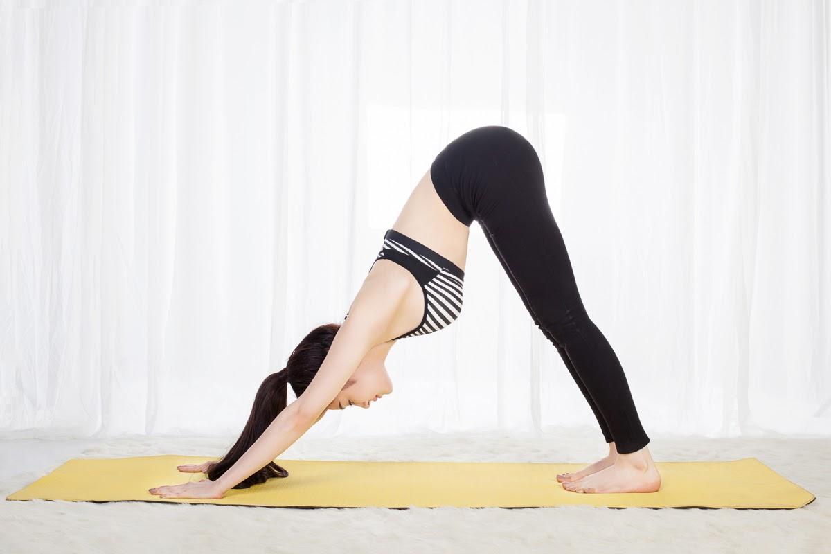 thoat-vi-dia-dem-co-nen-tap-yoga2