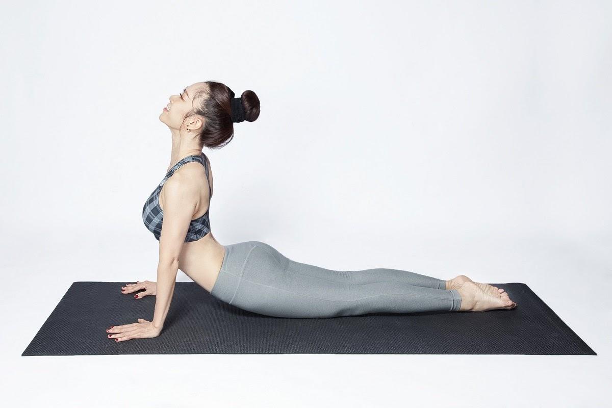 thoat-vi-dia-dem-co-nen-tap-yoga3