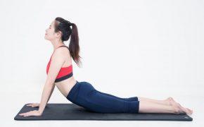 Thoát vị đĩa đệm có tập yoga được không? Cần lưu ý những gì?