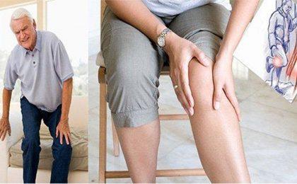 Mách bạn top những loại thuốc chữa gout hiệu quả hiện nay