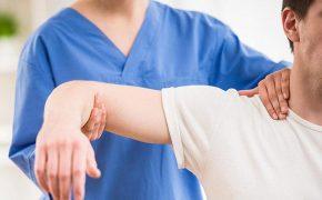 Những phương pháp chẩn đoán viêm khớp quanh vai bệnh học
