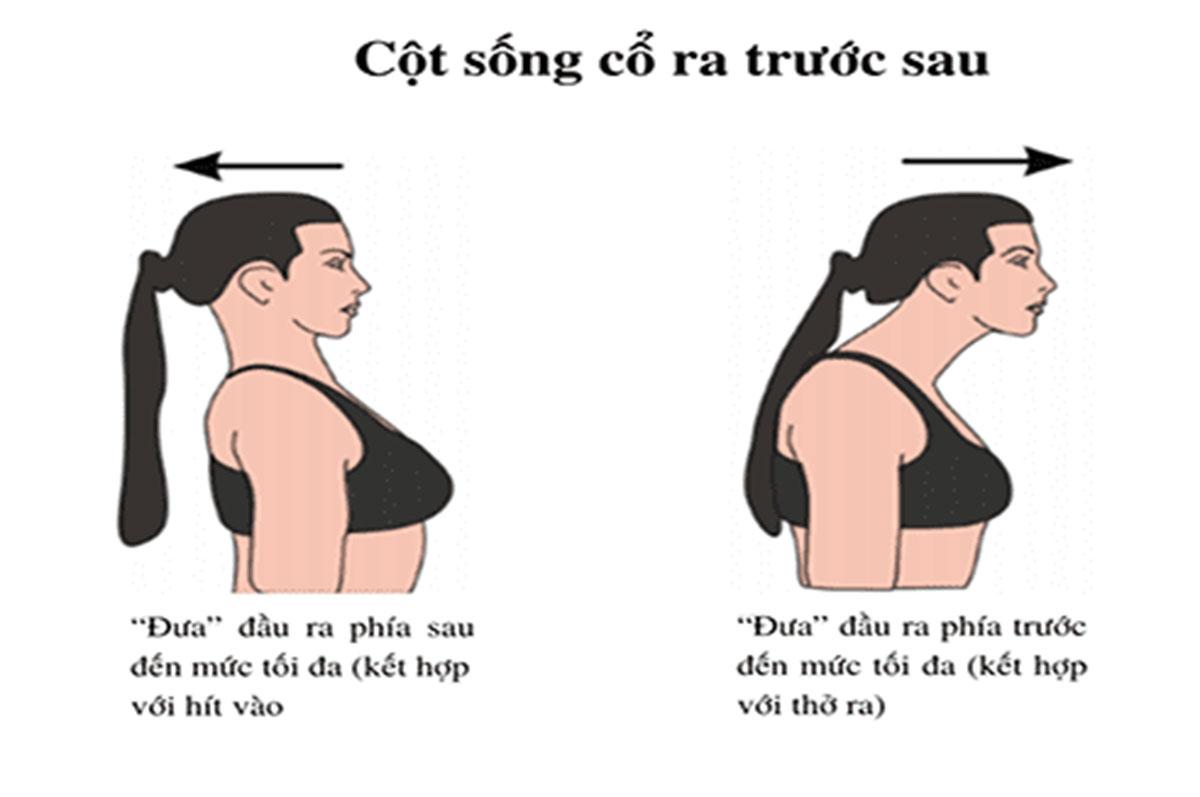 bai-tap-cot-song-co_14
