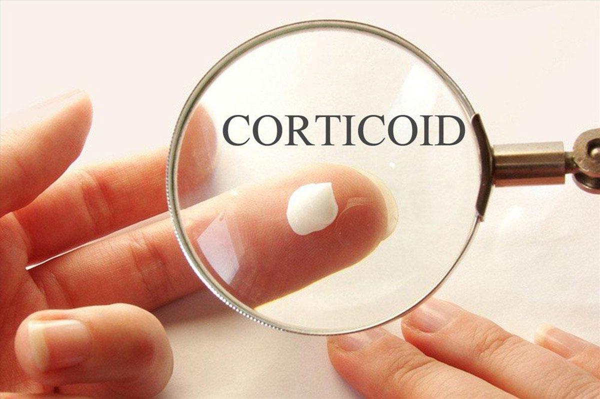 tac-dung-phu-cua-corticoid_1