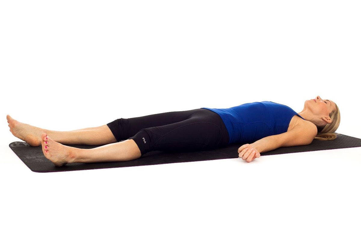 bai-tap-yoga-chua-thoai-hoa-dot-song-co_12