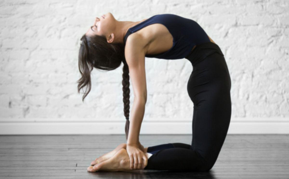 bai-tap-yoga-chua-thoai-hoa-dot-song-co_13