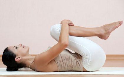 Cách chữa thoái hóa khớp háng tại nhà giúp cải thiện các cơn đau