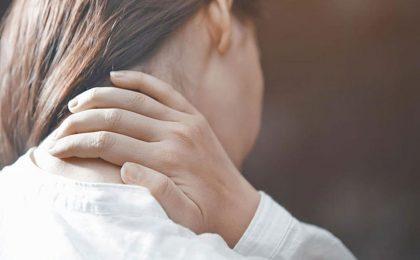 Những cách chữa đau vai gáy tại nhà an toàn và hiệu quả